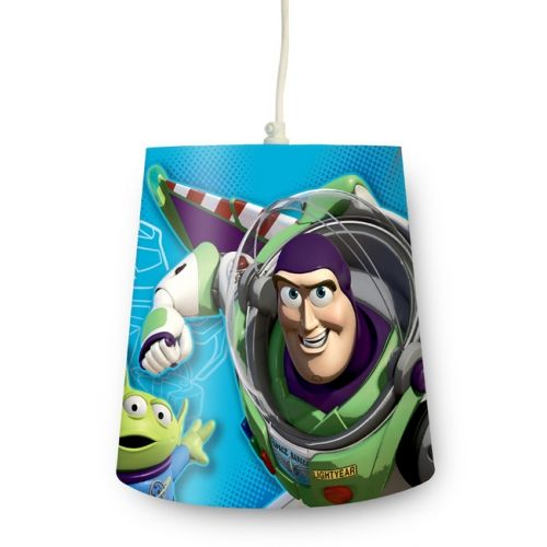 Toy Story Hang Lampenkap Toy Story 3
