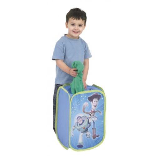 Disney Pixar Toy Story Basket Buzz Lightyear