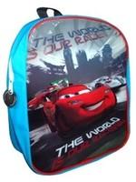 Cars Rugtas World CD03264