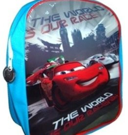 Cars Rugtas World CD03264