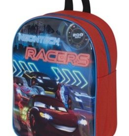 Cars Rugtas NEON CD03265
