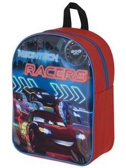 Cars Rugtas NEON CD03265