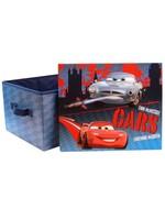 Cars Opbergdoos CD03056
