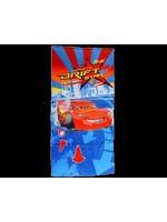 Cars Handdoek McQueen CD03035