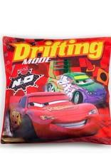 Disney Cars Cars Kussen Drifting