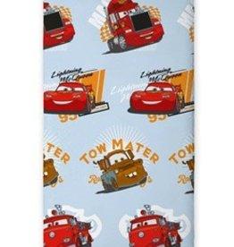 Cars Hoeslaken CD03277