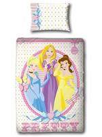 Disney Princess Princess Dekbedovertrek Pretty