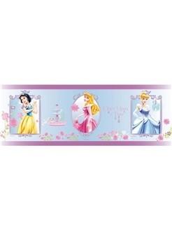 Disney Princess Princess Behangrand Once Upon a Time