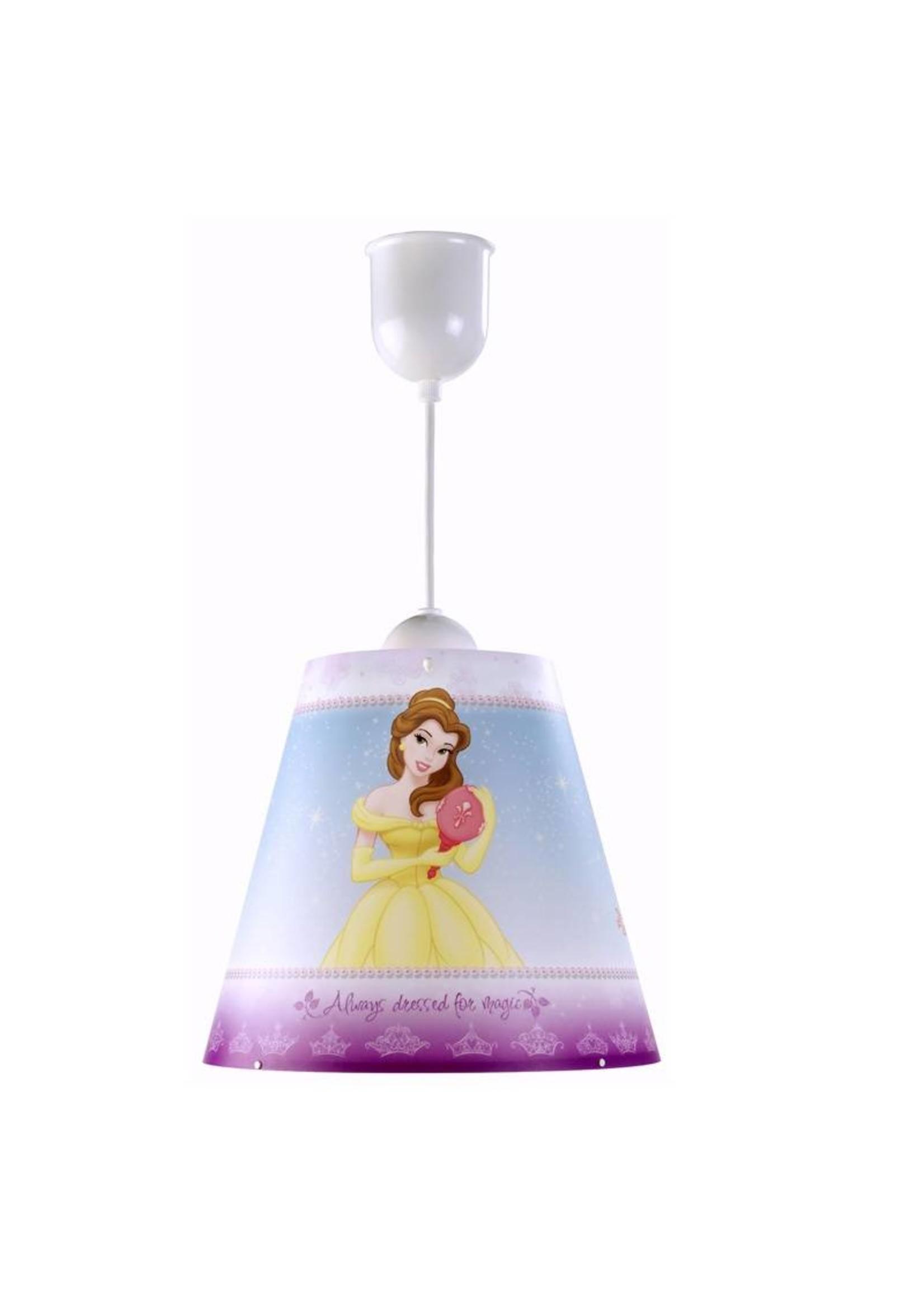 Princess Hang Lampenkap Magic PR16226