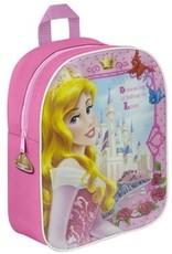 Princess Rugtas Love PR16241