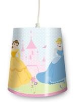 Princess Hang Plafond Lampenkap 5021703300162