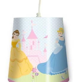 Princess Hang Plafond Lampenkap 5021703300162