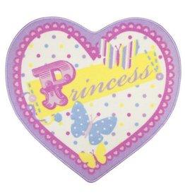 PRINCESS MAT 5055285330071