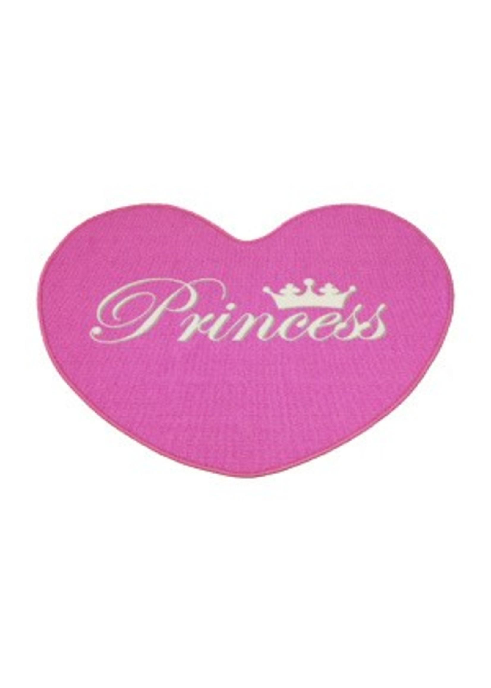PRINCESS MAT 5055285317836