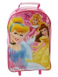 Princess Tas Trolley PR16209