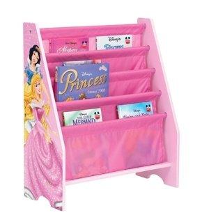 Princess Boekenrek PR16089-11