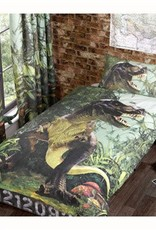Dinosaurus Dekbedovertrek T-Rex