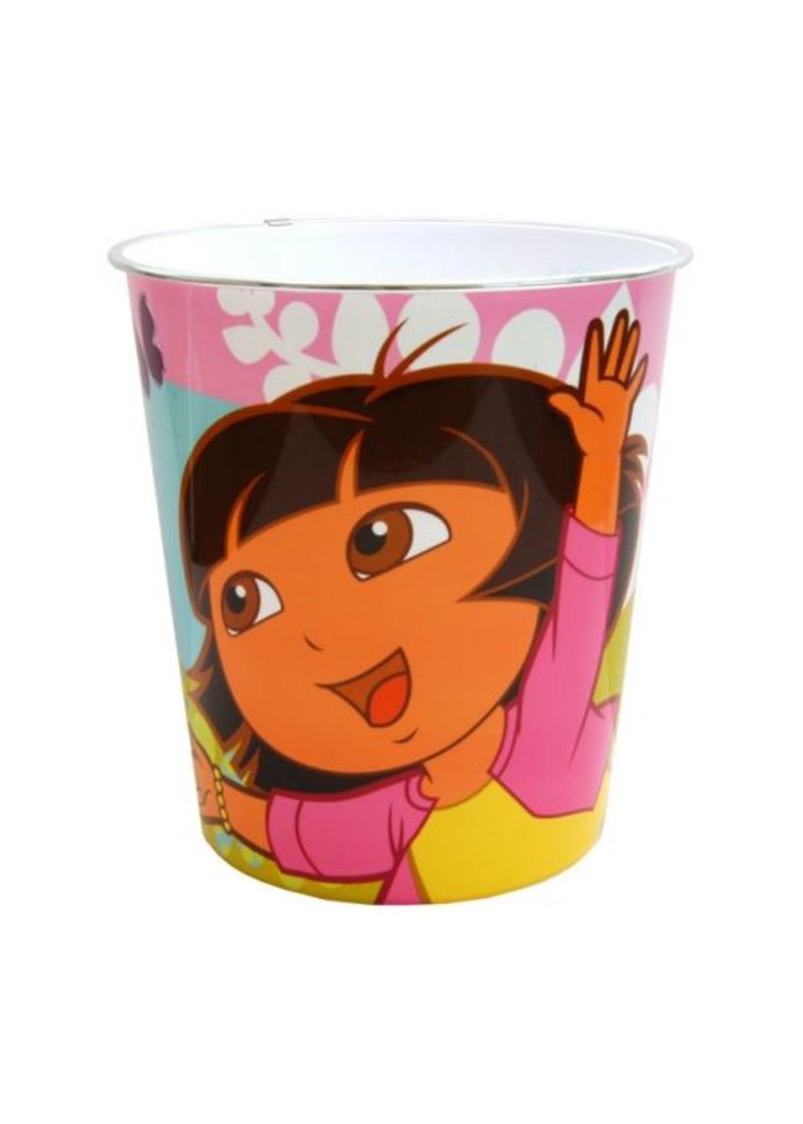 Dora Mand