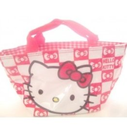 HELLO KITTY HANDTAS TAS SINGEL