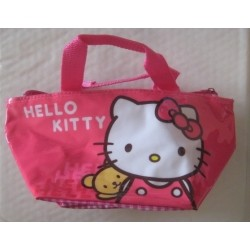 HELLO KITTY HANDTAS VERSTOPTTAS