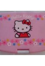 Sanrio  Hello Kitty Broodtrommel