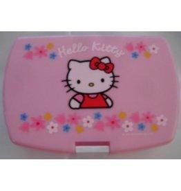 Hello Kitty Broodtrommel