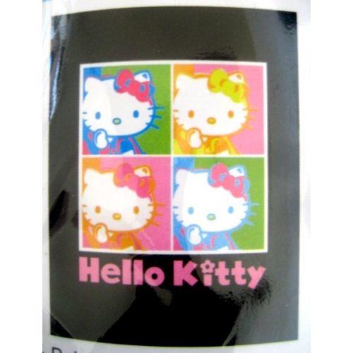 Sanrio Hello Kitty Fleece Deken 4 Hk S