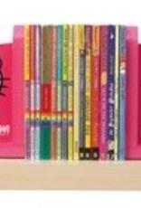 Hello Kitty Boekensteun HK08116