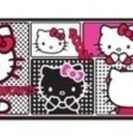 Sanrio  Hello Kitty Behangrand HK08097