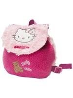 Hello Kitty Rugtas Knuffel HK08263