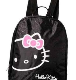 Hello Kitty Rugtas HK08215