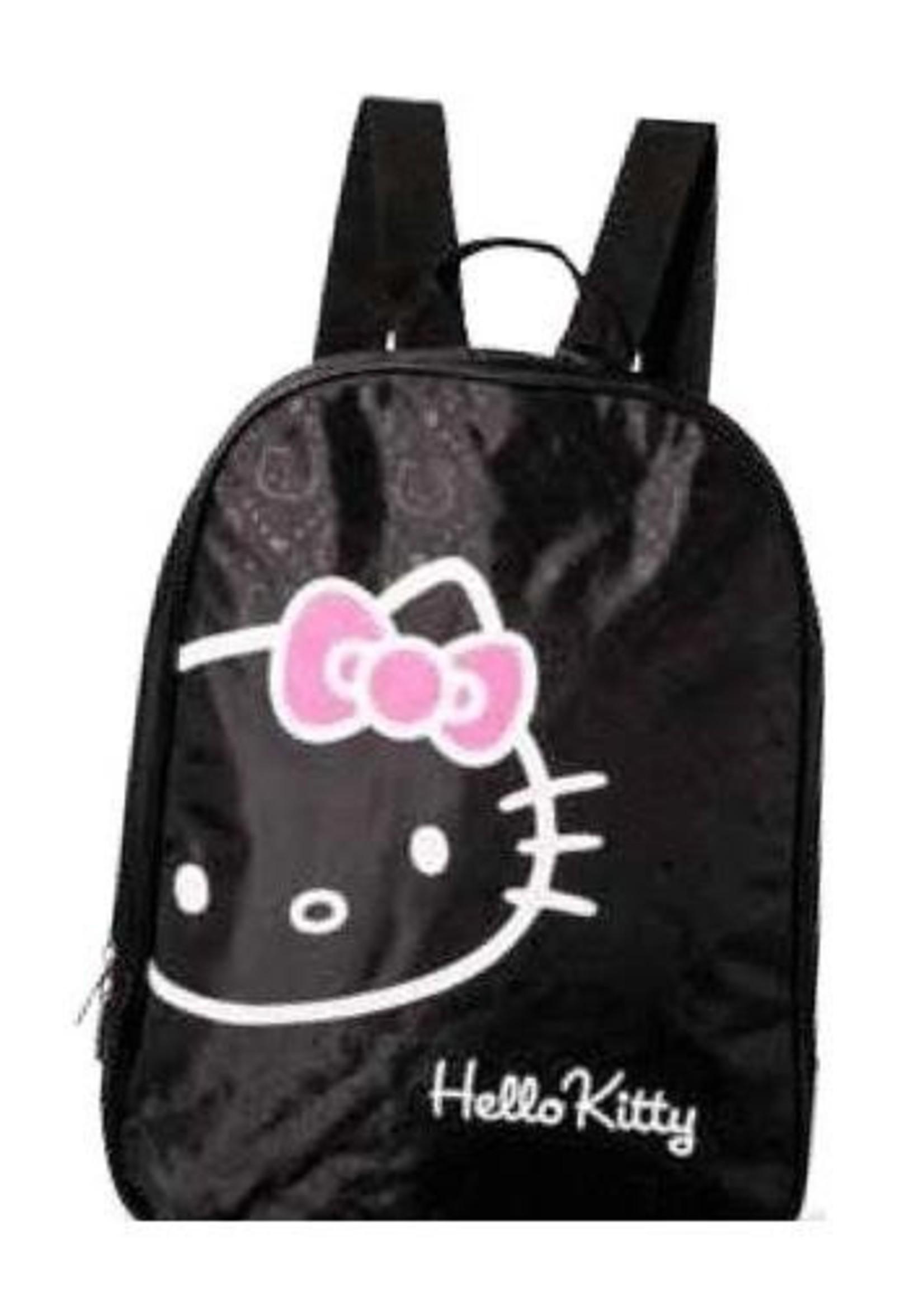 Hello Kitty Rugtas HK08215