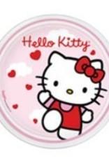 Sanrio  Hello Kitty Plafond Lampenkap HK08238