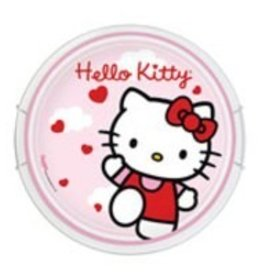 Hello Kitty Plafond Lampenkap HK08238