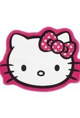 Sanrio  Hello Kitty Mat HK08258