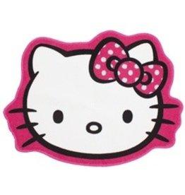 Hello Kitty Mat HK08258Hello Kitty Mat HK08258