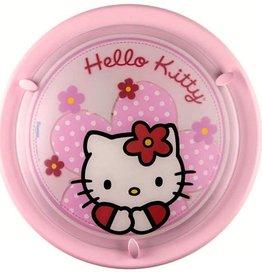 Hello Kitty Lampenkap Plafond