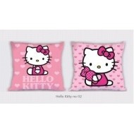 Hello Kitty Kussen HK08246-HArtjes