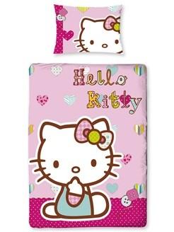 Sanrio  Hello Kitty Duvet Cover Style
