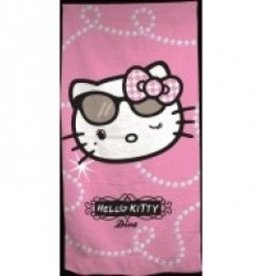 Hello Kitty Strandlaken Parel