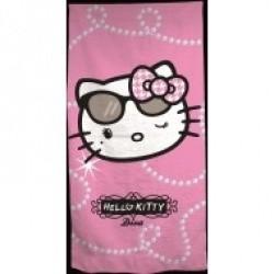 Sanrio  Hello Kitty Strandlaken Parel