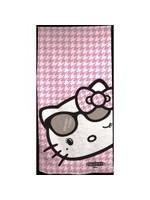 Sanrio  Hello Kitty Strandlaken Bril