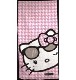 Hello Kitty Strandlaken Bril