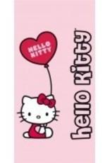 Sanrio  Hello Kitty Strandlaken Balloon
