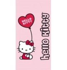Hello Kitty Strandlaken Balloon
