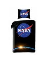NASA Dekbedovertrek Space