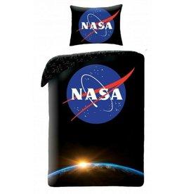 NASA NASA Duvet Cover Set Space