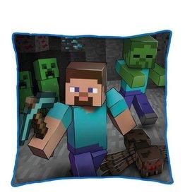 Minecraft Minecraft Cushion Creeps