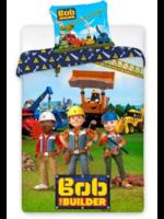 Bob de Bouwer dekbedovertrek