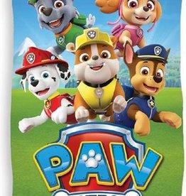 CharactersMania PAW Patrol Squad Strandlaken